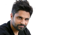 Book Ray William Johnson for your next corporate event, function, or private party.