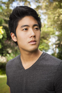 Book Ryan Higa for your next corporate event, function, or private party.