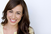 Book Colleen Ballinger for your next corporate event, function, or private party.