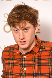 Book James Acaster for your next corporate event, function, or private party.