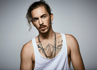Book Dennis Lloyd for your next corporate event, function, or private party.