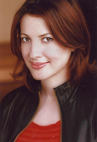 Book Bonnie McFarlane for your next corporate event, function, or private party.