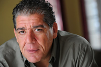 Book Joey Diaz for your next corporate event, function, or private party.