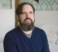 Book Duncan Trussell for your next corporate event, function, or private party.