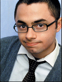 Book Joe Mande for your next corporate event, function, or private party.