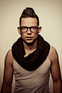 Book Bernhoft for your next corporate event, function, or private party.