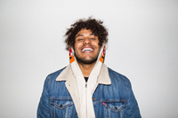 Book Joey Purp for your next corporate event, function, or private party.