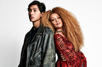 Book Lion Babe for your next corporate event, function, or private party.