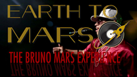 Book Earth to Mars for your next corporate event, function, or private party.