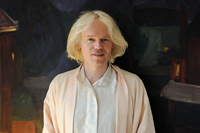 Book Connan Mockasin for your next corporate event, function, or private party.