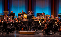 Book Boston Pops Esplanade Orchestra for your next corporate event, function, or private party.