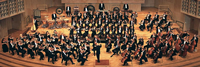 Book Bruckner Orchestra Linz for your next corporate event, function, or private party.