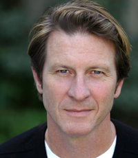 Book Brett Cullen for your next corporate event, function, or private party.