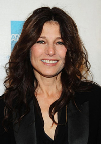 Book Catherine Keener for your next corporate event, function, or private party.