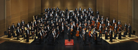Book China Philharmonic Orchestra for your next corporate event, function, or private party.
