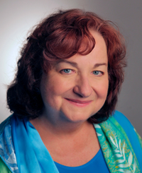 Book Judith Christin for your next corporate event, function, or private party.