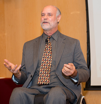 Book Gary Karp for your next corporate event, function, or private party.