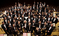 Book Czech National Symphony Orchestra for your next corporate event, function, or private party.