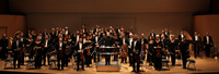 Book Helsingborg Symphony Orchestra for your next corporate event, function, or private party.