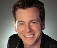 Book Keith Jameson for your next corporate event, function, or private party.