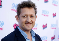Book Alex Winter for your next corporate event, function, or private party.
