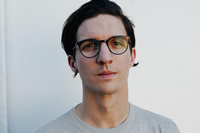 Book Dan Croll for your next corporate event, function, or private party.