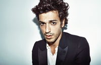 Book Gesaffelstein for your next corporate event, function, or private party.