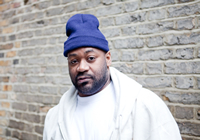 Book Ghostface Killah for your next corporate event, function, or private party.