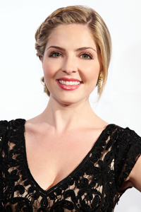 Book Jen Lilley for your next corporate event, function, or private party.