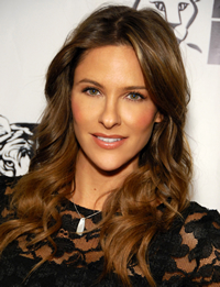 Book Jill Wagner for your next corporate event, function, or private party.
