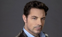 Book Brennan Elliott for your next corporate event, function, or private party.