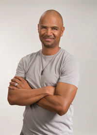 Book Dondre Whitfield for your next corporate event, function, or private party.