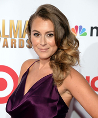 Book Alexa PenaVega for your next corporate event, function, or private party.