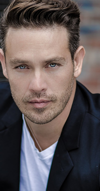 Book Kevin Alejandro for your next corporate event, function, or private party.