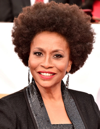 Book Jenifer Lewis for your next corporate event, function, or private party.