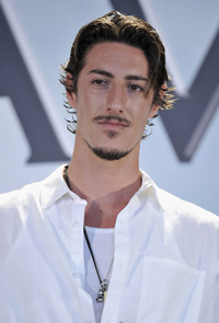 Book Eric Balfour for your next corporate event, function, or private party.