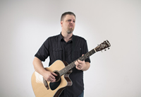 Book Jonnie W. for your next corporate event, function, or private party.