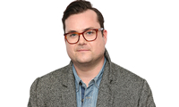 Book Kristian Bruun for your next corporate event, function, or private party.