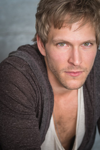 Book Jon Cor for your next corporate event, function, or private party.