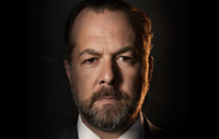 Book David Costabile for your next corporate event, function, or private party.