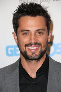 Book Stephen Colletti for your next corporate event, function, or private party.