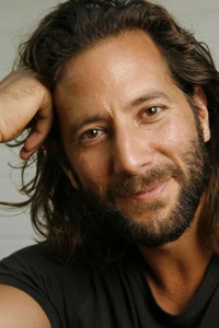 Book Henry Ian Cusick for your next corporate event, function, or private party.