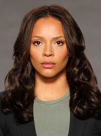 Book Carmen Ejogo for your next corporate event, function, or private party.