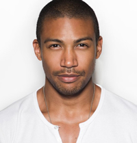 Book Charles Michael Davis for your next corporate event, function, or private party.