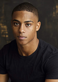 Book Keith Powers for your next corporate event, function, or private party.
