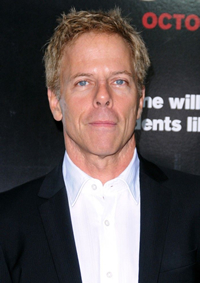 Book Greg Germann for your next corporate event, function, or private party.