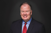 Book Dennis Haskins for your next corporate event, function, or private party.