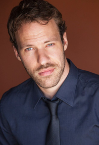 Book Falk Hentschel for your next corporate event, function, or private party.