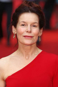 Book Alice Krige for your next corporate event, function, or private party.