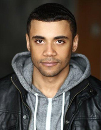 Book Jarod Joseph for your next corporate event, function, or private party.